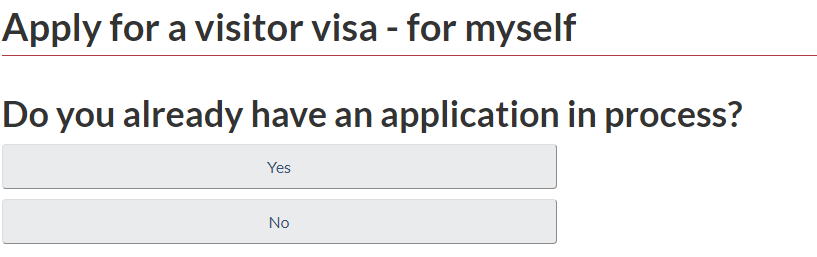 How to get visa to Canada from Nigeria 2 easy method image 8