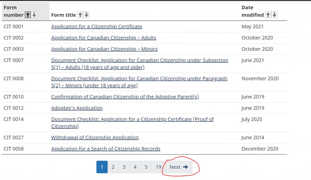how to get visa to canada from nigeria image 9