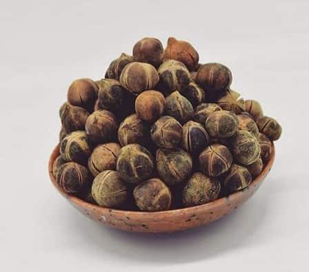 7 surprising Health benefits of Goron Tula fruit to the human body