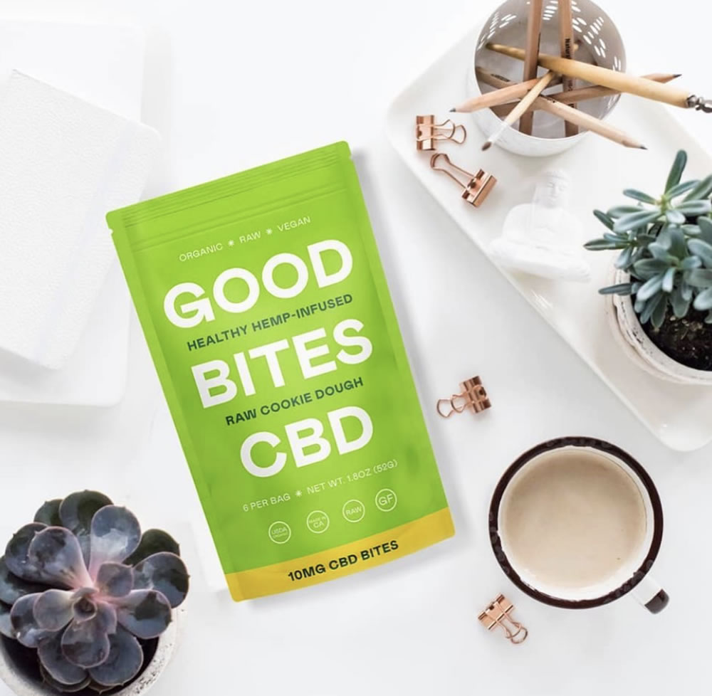 Top CBD products to improve your sleep